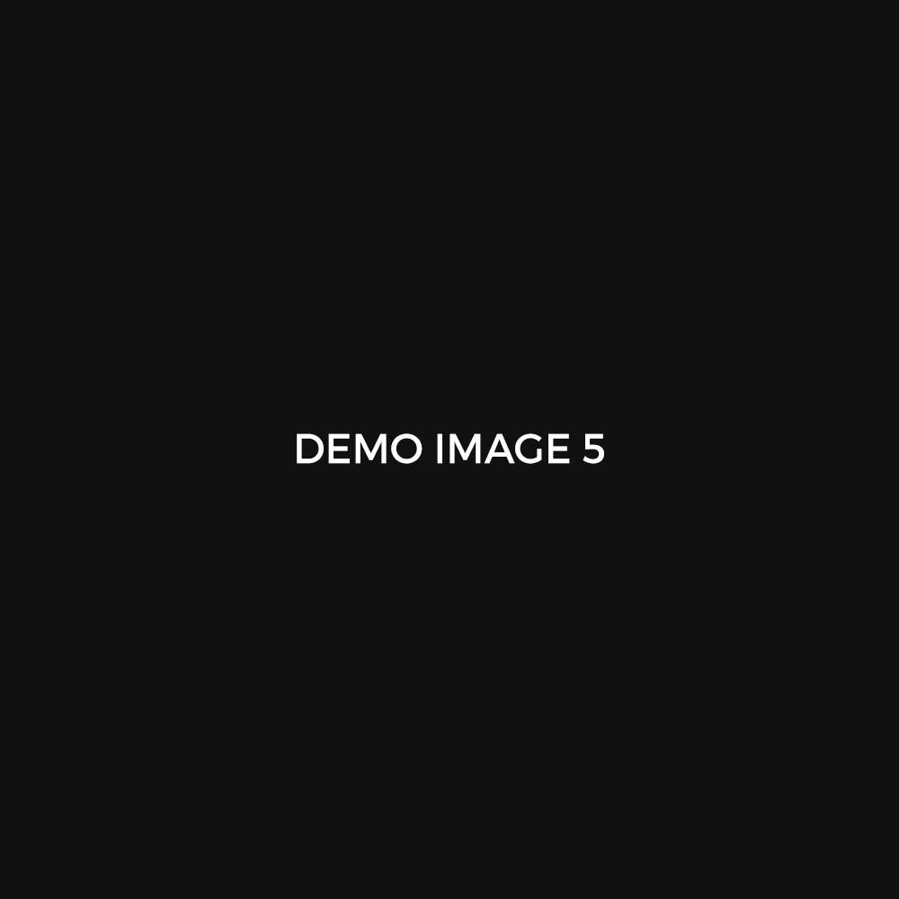 Custom Portfolio Pages  14ec3a28f33